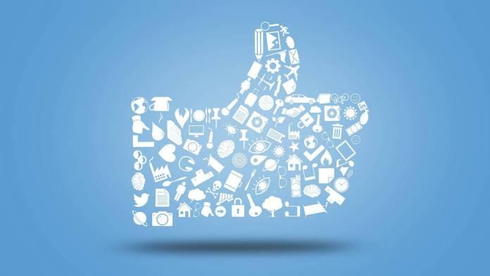 facebook-plataforma