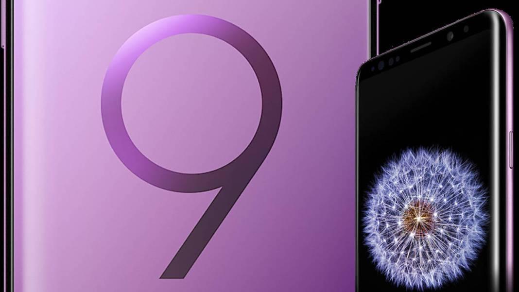 galaxy-s9-s9plus