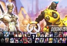 overwatch-juego-peleas