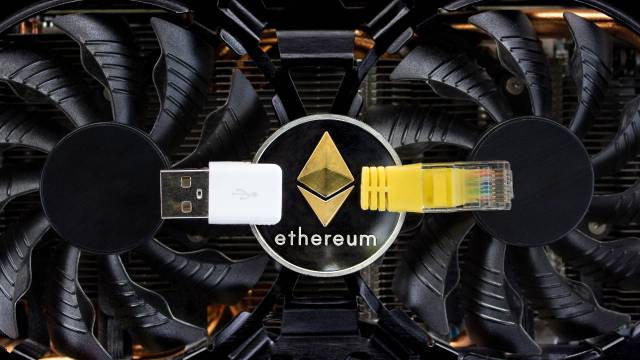 detectar-cryptojacking