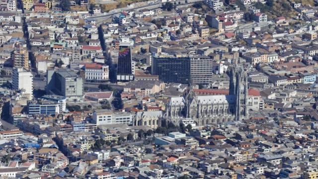 foto-quito-basilica
