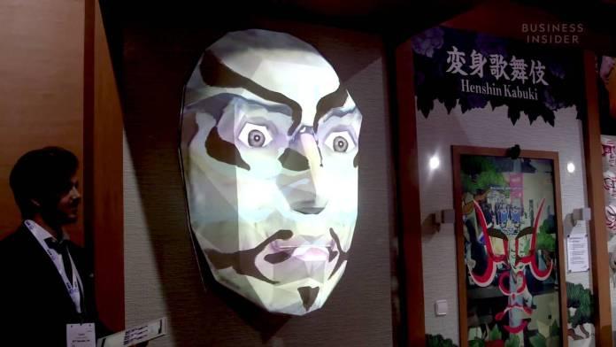 henshin-habuki
