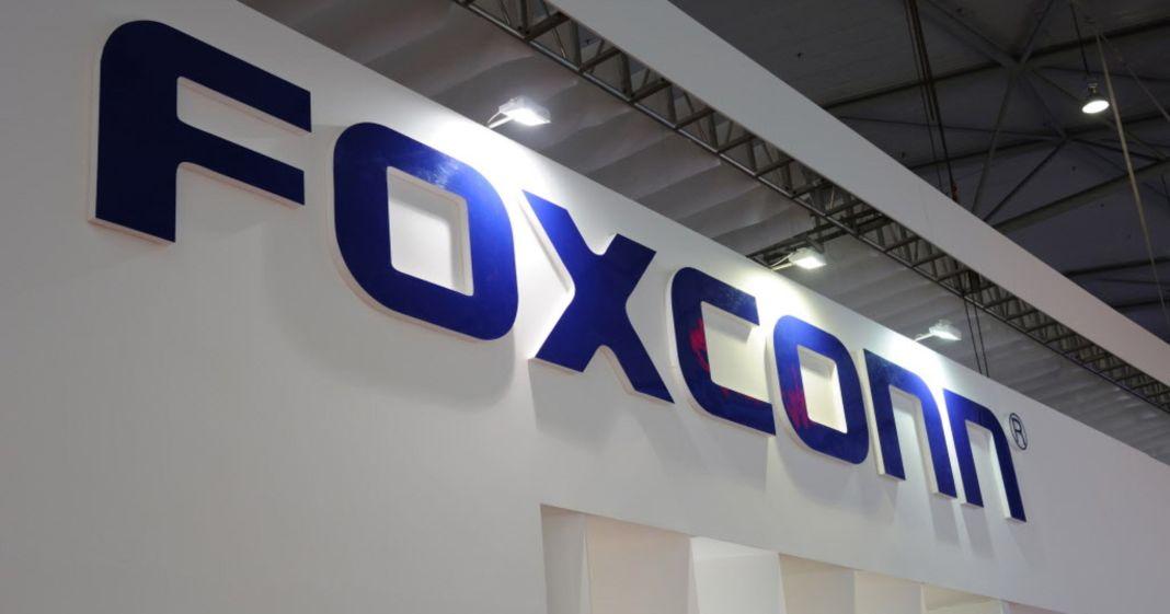 logo-foxconn