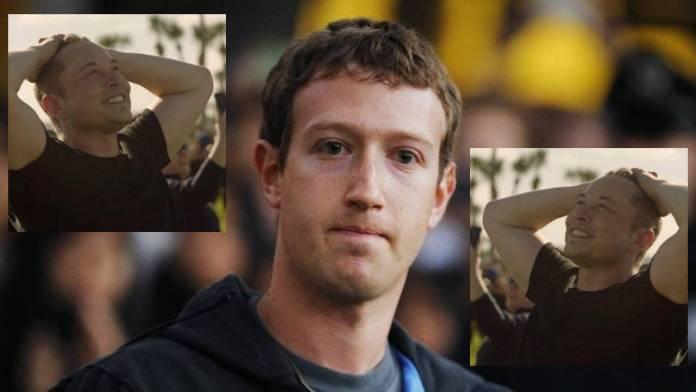 musk-zuckerberg