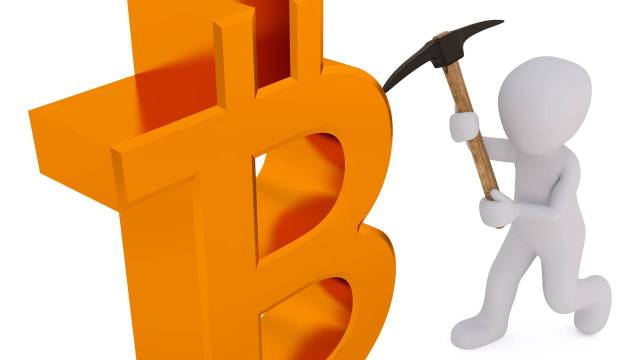 que-es-cryptojacking