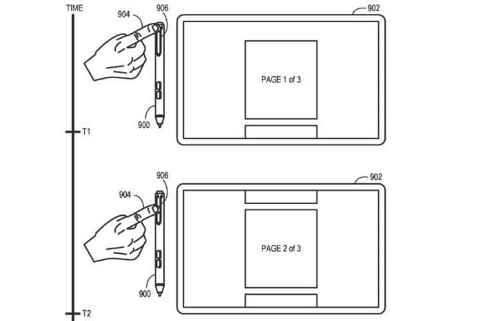 surface-pen-patente-rueda
