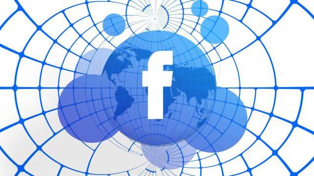 facebook-cambiar