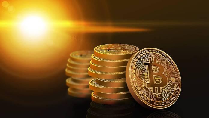 prohibicion-publicidad-bitcoin
