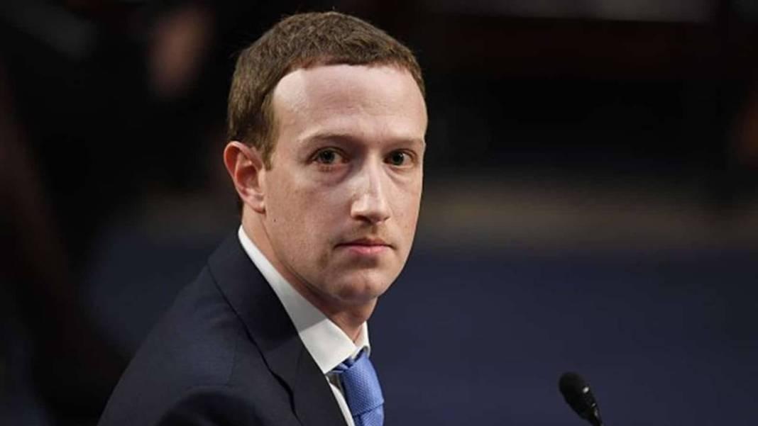 zuckerberg-declaracion