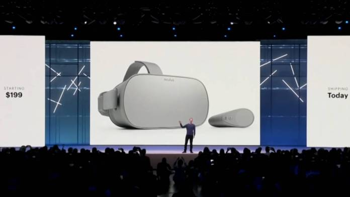 f8-oculus-go