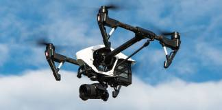 fotos-dron