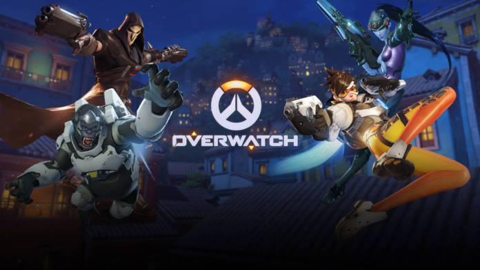 overwatch-aniversario