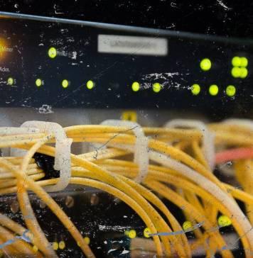 reiniciar-router-malware