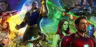 superheroes-marvel