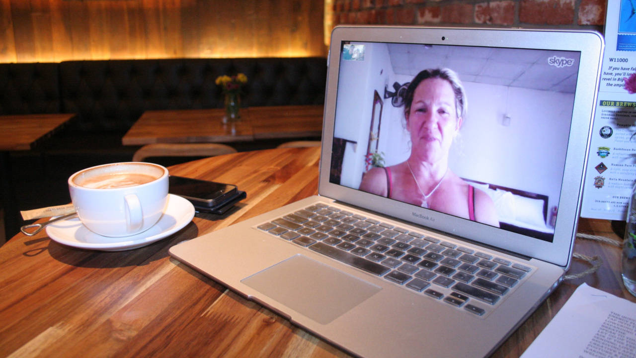 Skype-microsoft-mejoras
