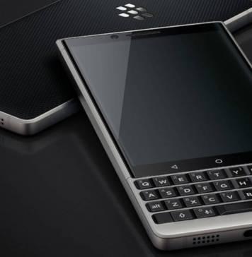 blackberry-teclado-fisico