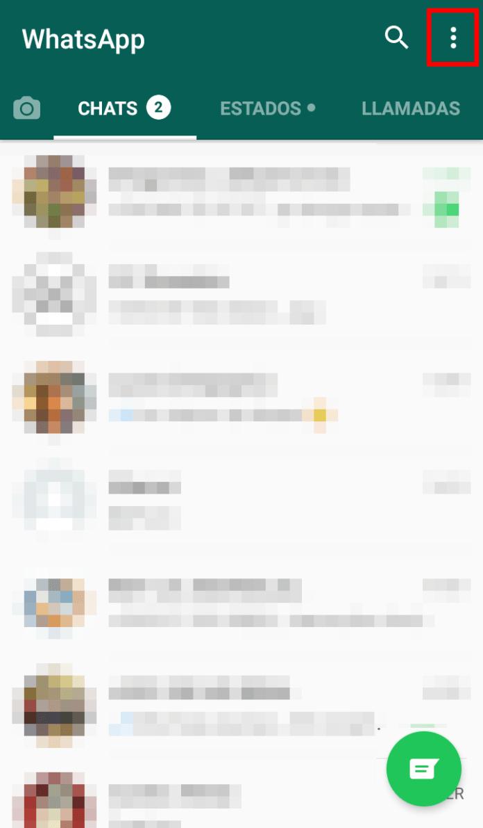 listas-difusion-whatsapp-1