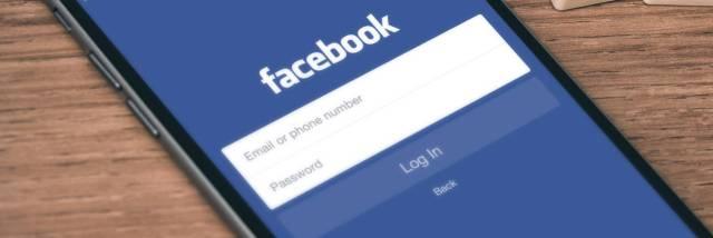 minuto-facebook