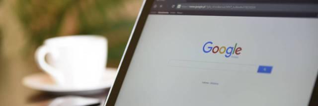 minuto-google