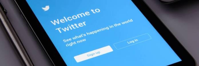 minuto-twitter