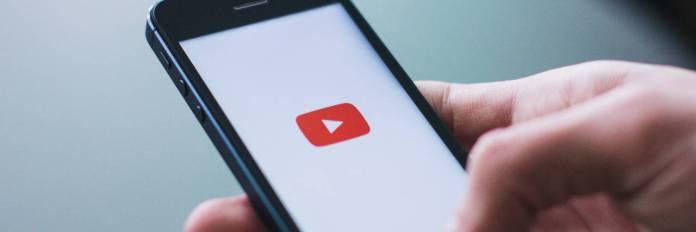 minuto-youtube