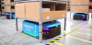 robots-alibaba-productividad