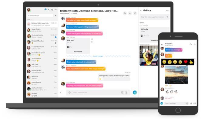 skype-basta-versiones