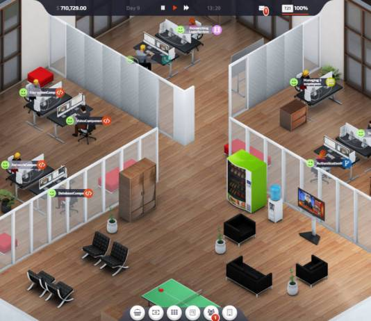startup-company-juego