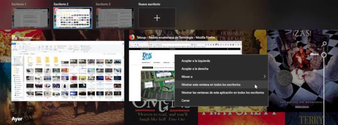 menu-contextual-vista-tareas