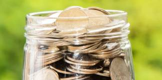 monedas-frasco