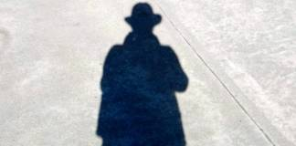 sombra-persona