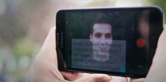 teleprompter-android