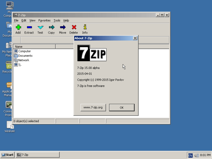 7zip_0