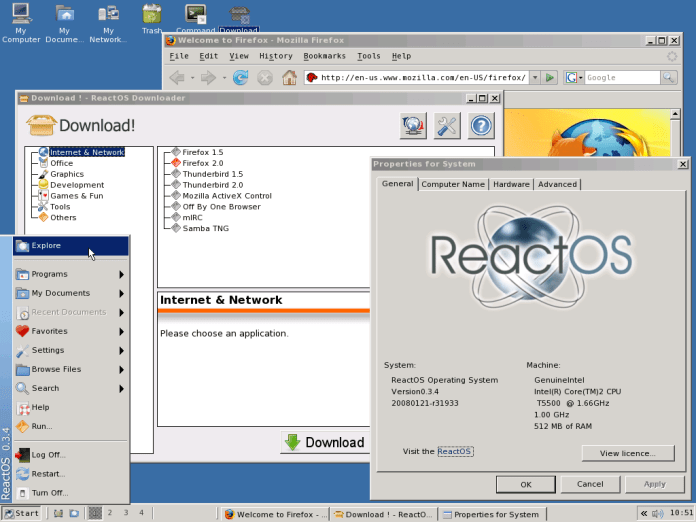 reactos11