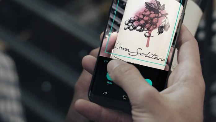 Cómo darle utilidad al botón de Bixby del Galaxy Note 9 - Tekzup