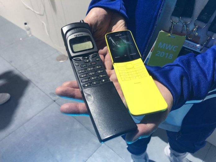 Nokia-8110-4g-versiones