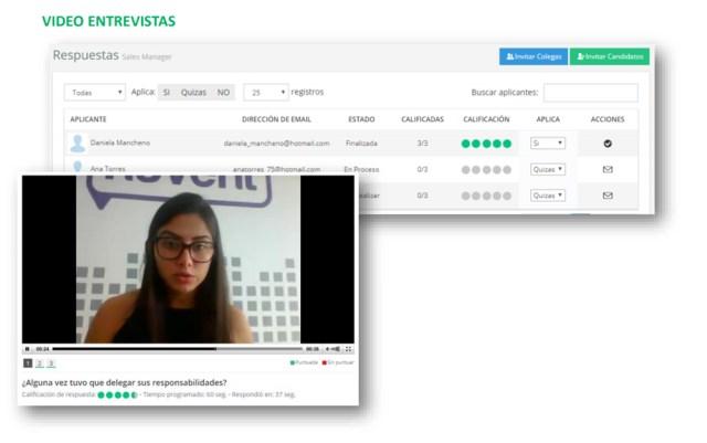 video_Entrevista