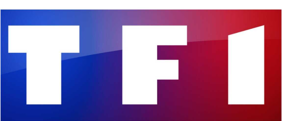 In case you haven't heard, volkswagen is rebranding with a new, flatter logo that apparently lends itself better to the company's imminent batch of new electric cars, is simpler to display on a wider variety of. Pub pour Les Républicains dans Téléshopping : TF1 s ...