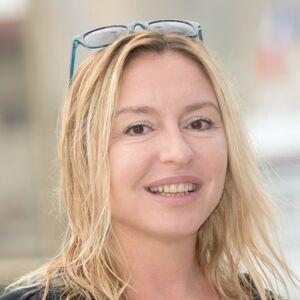 jeanne savary biographie news