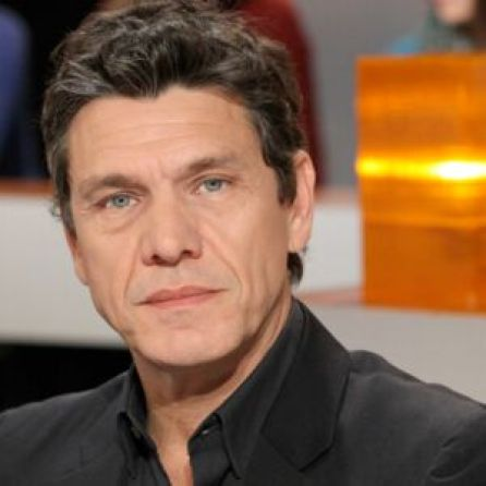 Marc Lavoine : biographie, news, photos et videos - Télé-Loisirs