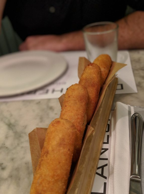 Drogheria Milanese