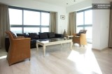 israel vacation apartment herzliya