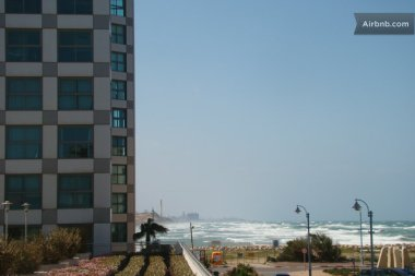okeanosbamarina south sea of herzliya