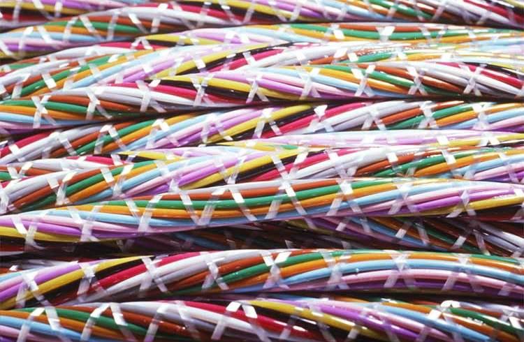 fiber sets fibre