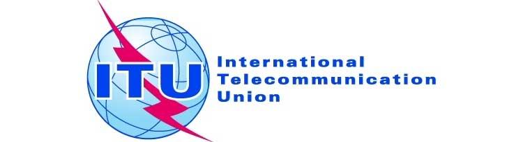 ITU telecom