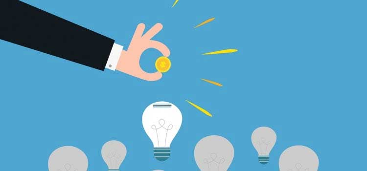 venture capital seed