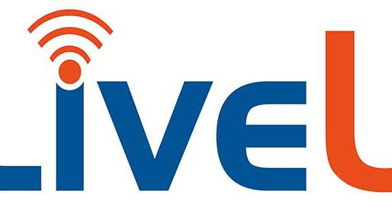 liveU live streaming