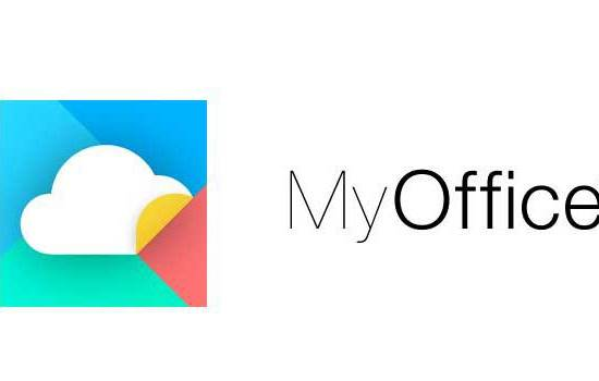 myoffice software