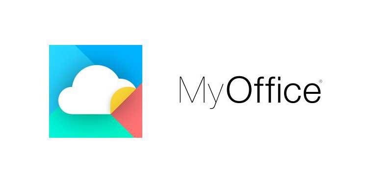 myoffice software