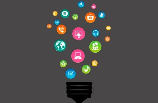 digital skills IT ideas